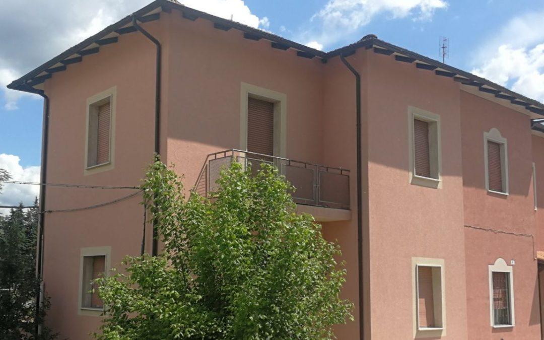 Isolamento termico: come isolare la tua casa